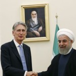 Iranul, o putere importantă în Orientul Mijlociu