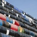 Iran pătrunde din nou pe piața petrolului