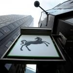 Vanzarea participatiei în banca Lloyds reduce datoria ţării