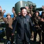 Coreea de Sud opreşte difuzoarele de la linia de demarcaţie cu Coreea de Nord