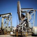 Prețul petrolului a atins minimul ultimilor şase ani şi jumătate