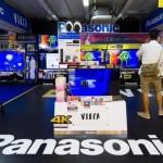 Panasonic închide fabrica de baterii din Beijing