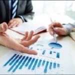 S-a publicat ghidul final cu programul pentru intreprinzatori debutanti in afaceri