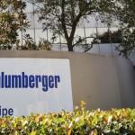 Schlumberger devine unul dintre cei mai importanţi producători de utilaj petrolier