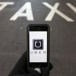 Uber, cel mai valoros start-up din lume