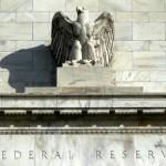 Creşterea cu 3,7% a economiei SUA stimulează pieţele