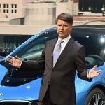 Șeful BMW trimite semnale pozitive