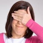 Zece greşeli pe care oamenii inteligenţi nu le fac de două ori