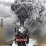 """Se ingroasa """"gluma"""" si la noi cu masinile VW (Golf, Passat,Tiguan), ministrul mediului se gandeste deja la taxe noi, elvetienii interzic vanzarea acestora, iar sefii VW deja au luat masuri noi"""