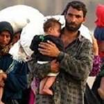 Se vor taia din fondurile UE daca primim sau nu refugiati sirieni?
