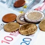 Guvernul a aprobat cadrul financiar al gestionarii fondurilor europene pentru perioada 2014-2020
