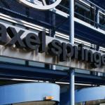 Tranzactie de exceptie, Business Insider – cumpărat cu 343 de milioane de dolari de Axel Springer