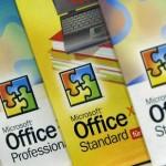 Microsoft începe eliberarea la nivel mondial a pachetului Office 2016