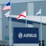 Airbus deschide prima fabrică din America