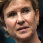 Susanne Klatten, patroana BMW, vorbește despre miliardele ei