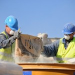 Infrastructura Mare are doua noi ghiduri publicate spre consultare