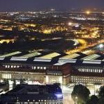 Leipzig iese pentru 72 de ore din rețeaua feroviară germană