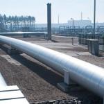 Ucraina și Rusia lasă deoparte disputa gazelor