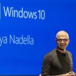 Angajatele de la Microsoft dau în judecată compania