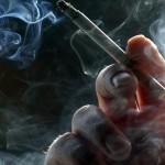 Un studiu spune că fumătorii eliberează societatea