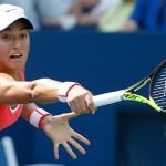 Profesioniștii germani ai tenisului rămân la minge