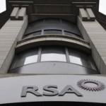Zurich Insurance Group abandonează planul pentru oferta RSA
