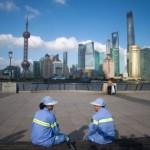 Noile date confirmă încetinirea eonomiei chineze