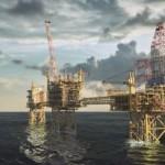 Marea Britanie a aprobat producţia la zăcământul de gaze Culzean