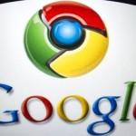 India acuză Google de practici neconcurenţiale