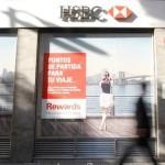 Argentina cere HSBC să schimbe directorul local