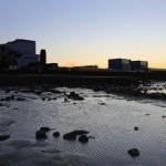 Centrală nucleară Hinkley Point amanata, spune EDF