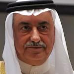 Arabia Saudită reduce cheltuielile după scăderea prețului petrolului