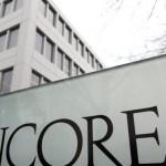 Glencore promite să reducă datoriile și să creasca numerarul