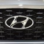 Angajaţii Hyundai Motors intră în grevă