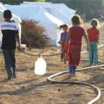 Irlanda s-a alăturat planului de primire a refugiaţilor