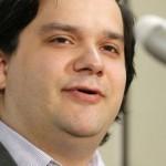 Fondatorul MtGox bitcoin, Mark Karpeles acuzat în Japonia