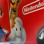 Nintendo numește noul președinte în urma morţii lui Satoru Iwata