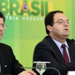 Brazilia reduce cheltuielile și ridică taxele