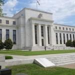 Banca Mondială avertizează în legătură cu creșterea ratei de către Federal Reserve