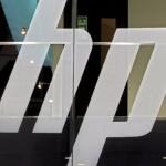 HP reduce până la 30,000 de locuri de muncă