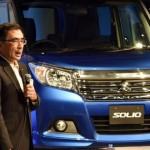 Suzuki răscumpără participaţia de la Volkswagen