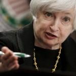 Banca centrală din SUA menţine ratele dobânzilor neschimbate