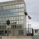 SUA slăbeşte embargoul asupra Cubei