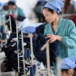 Banca Asiatică de Dezvoltare taie previziunile de creștere din Asia
