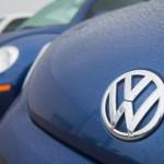 Scandalul Volkswagen din SUA afectează 11 miloane de vehicule