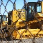 Caterpillar ar putea reduce 10.000 de locuri de muncă până în 2018