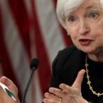 Preşedintele Fed SUA anticipează o creştere a ratelor în acest an