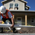 SUA a revizuit în urcare prognoza de creştere economică