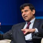 India reduce ratele dobânzilor mai mult decât era de așteptat