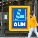 Aldi lansează vânzările online în Marea Britanie